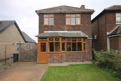 3 bedroom detached house for sale - Lambley Lane, Gedling, Nottinghamshire. NG4 4PB