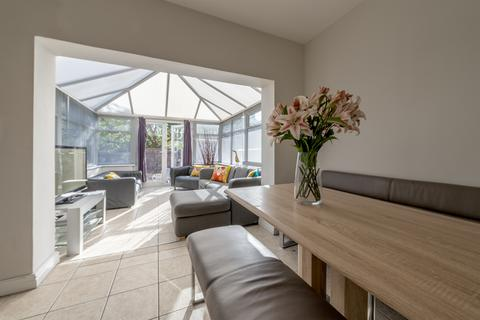 5 bedroom semi-detached house - Kingswood Road  M14