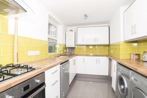 4 bedroom house to rent - Kingswood Road, Fallowfield, Manchester M14