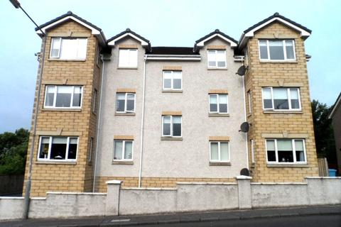 2 bedroom flat to rent - Commonside Street, Airdrie, North Lanarkshire