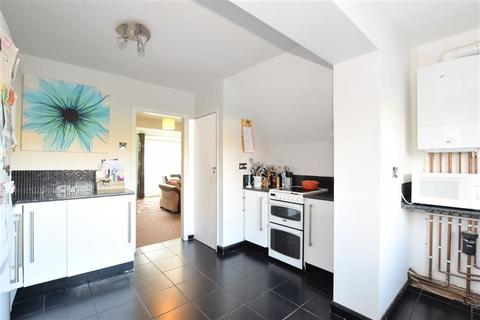 3 bedroom terraced house for sale - Stanstead Crescent, Woodingdean, Brighton, East Sussex