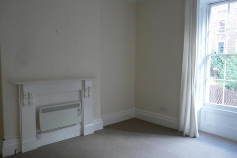 1 bedroom flat to rent - Aberdeen Road, Redland