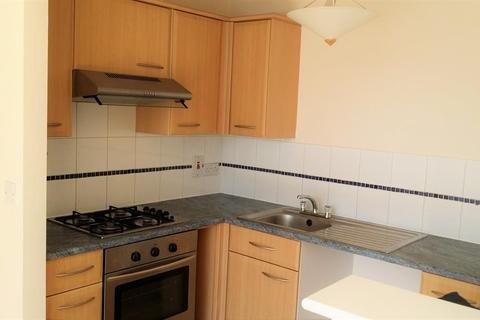 2 bedroom apartment to rent - Anglo South Chambers, 69 Market Street , Bradford, BD1 1NE
