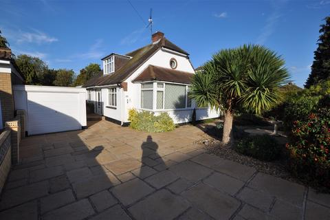3 bedroom detached house for sale - Winchelsea Drive, Chelmsford