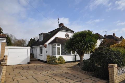 3 bedroom detached house for sale - Winchelsea Drive, Great Baddow