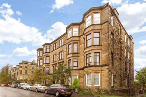4 bedroom flat for sale - 2/1, 30 Clouston Street, Glasgow, Lanarkshire, G20