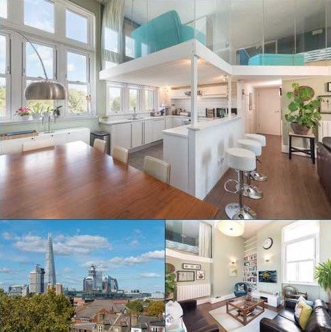 2 bedroom apartment to rent - Charlotte Court, Mason Street, London, SE1.