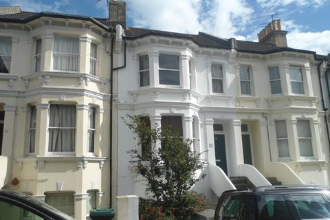1 bedroom flat to rent - Springfield Road, London Road
