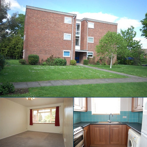 1 bedroom flat to rent - Main Road Sidcup DA14
