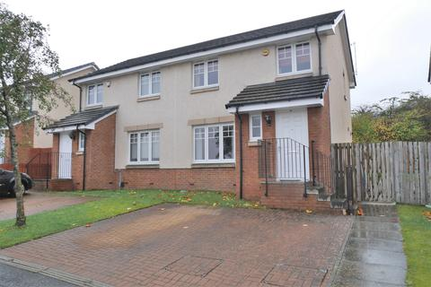 3 bedroom semi-detached house for sale - Barrhead G78