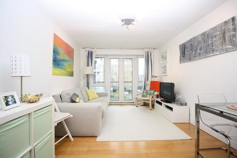1 bedroom apartment to rent - St Davids Square, Isle Of Dogs, Docklands E14
