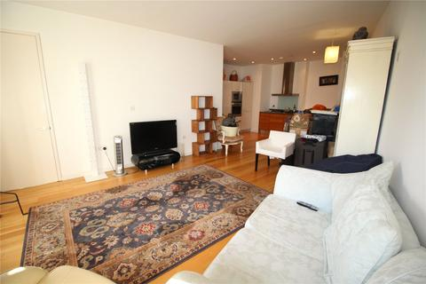 1 bedroom flat to rent - Main Mill, Mumford Mills, Greenwich High Road, London