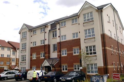 2 bedroom flat to rent - Hounslow TW4