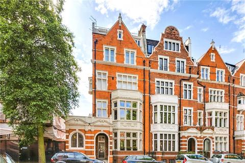 2 bedroom apartment to rent - Palace Court, Notting Hill, London, W2