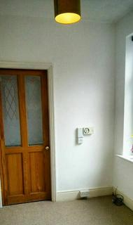 3 bedroom house to rent - Fir Vale Road, Sheffield S5