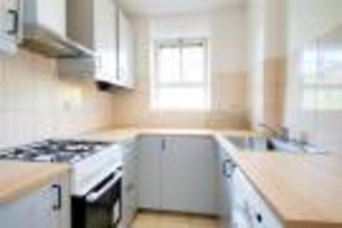 3 bedroom flat to rent - Prusom Street, Wapping, E1W 5RT
