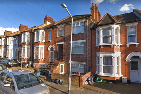 1 bedroom flat to rent - Audrey Road, Ilford, IG1