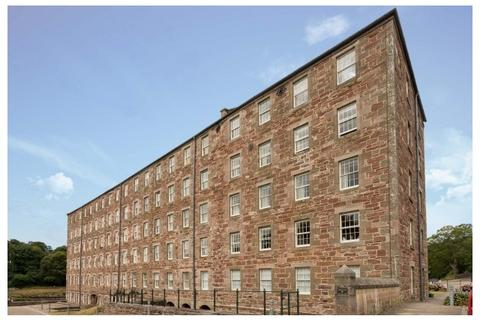 2 bedroom flat to rent - 2b East Mill Stanley Mills, Cotton Yard, Stanley Perth, PH1 4RB, Perth, PH1 4RB