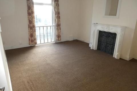 1 bedroom apartment to rent - Flat 2, 31 Holderness Road, Hull, East Riding Of Yorkshire