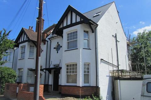 1 bedroom flat to rent - Temple Road, Croydon