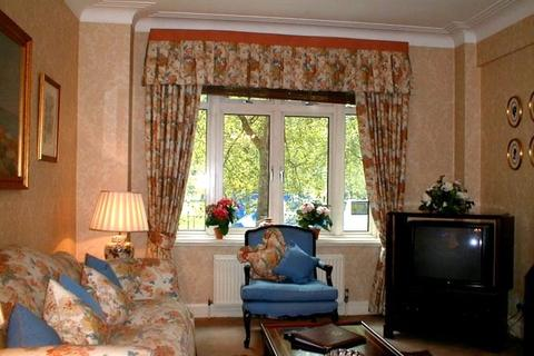 2 bedroom apartment to rent - Park Lane, Mayfair, London, W1K