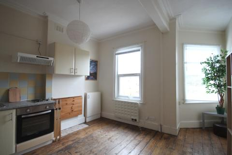 1 bedroom flat to rent - Fordwych Road, West Hampstead Borders, NW2