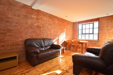 2 bedroom flat to rent - Nexus House, Whitechapel Road