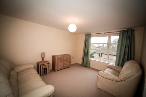 2 bedroom flat to rent - Seaforth Road, Old Aberdeen, Aberdeen, AB24 5PW