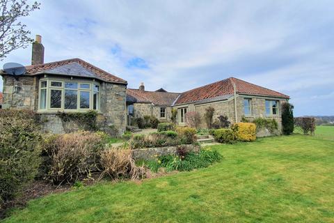 4 bedroom farm house to rent - Bankhead of Piteadie, Invertiel Farm, Quarry Road, Kirkcaldy KY2