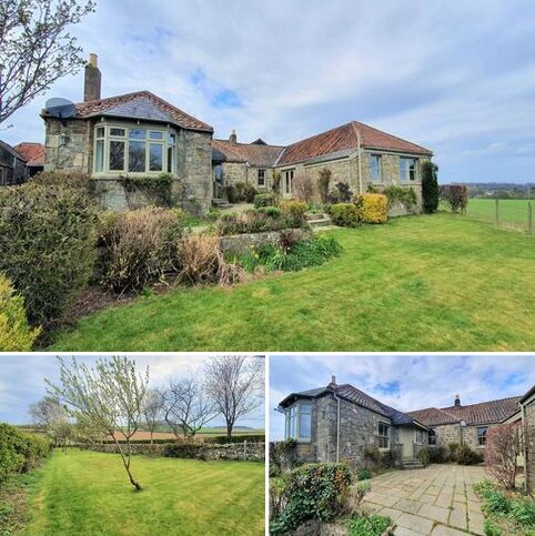 4 bedroom farm house to rent - Bankhead of Piteadie, Invertiel Farm, Quarry Road, Kirkcaldy KY2