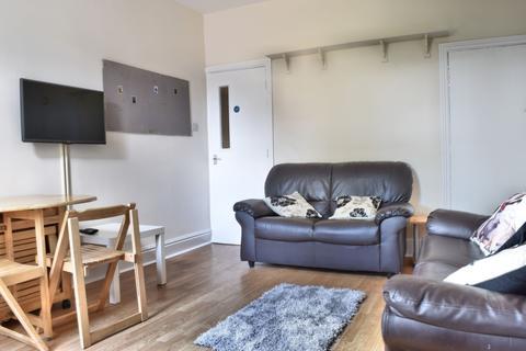 4 bedroom terraced house to rent - Rosa Road , Crookesmoor , Sheffield S10