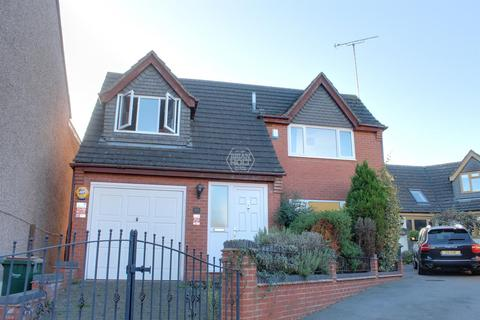 3 bedroom detached house for sale - Kirby Road, Earlsdon
