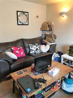2 bedroom apartment to rent - Springvale Road, Crookesmoor, Sheffield S6