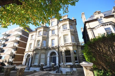 1 bedroom flat to rent - The Drive Hove BN3