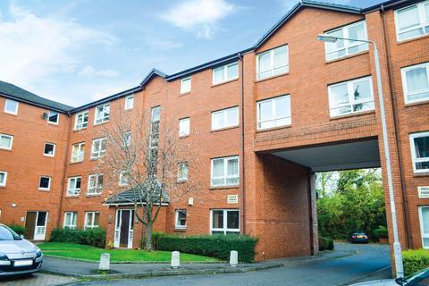 3 bedroom flat for sale - Holmlea Road, Flat 2/2, Cathcart, Glasgow, G44 4BJ