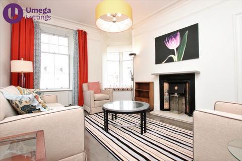2 bedroom flat to rent - Newbigging, Musselburgh, East Lothian, EH21