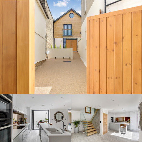 3 bedroom semi-detached house to rent - Birkbeck Road BR3