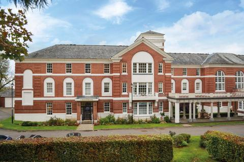 3 bedroom apartment for sale - Southwood Place , Newton Mearns , Glasgow, G77 5TN