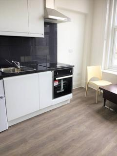 1 bedroom apartment to rent - Warspite Rd, Woolwich SE18