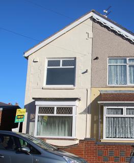3 bedroom semi-detached house for sale - North End, Portsmouth PO2