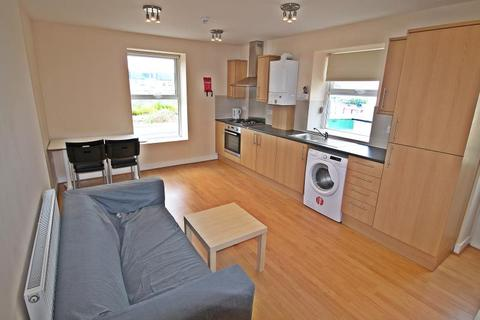 8 bedroom flat to rent - Richmond Road, Cathays - Cardiff