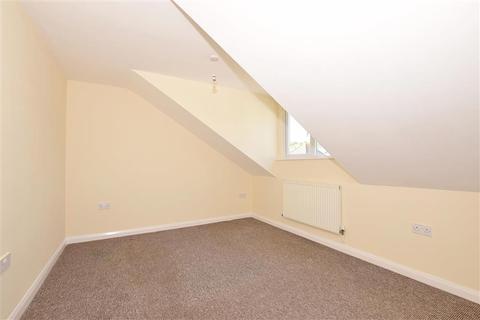 1 bedroom flat for sale - Widred Road, Dover, Kent