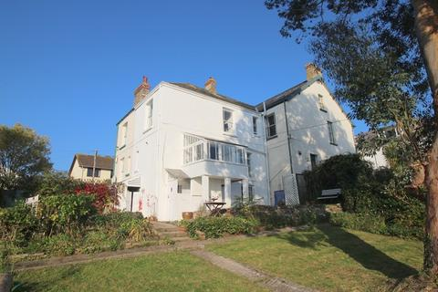 2 bedroom semi-detached house for sale - Alpha Place, Appledore, Bideford