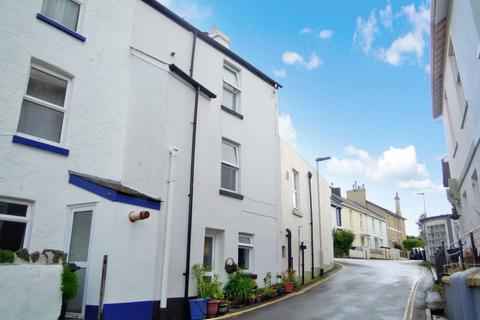 3 bedroom cottage for sale - Fore Street, Kingskerswell