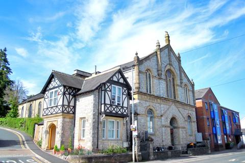 3 bedroom apartment for sale - The Old Baptist Chapel, East Street, Newton Abbot