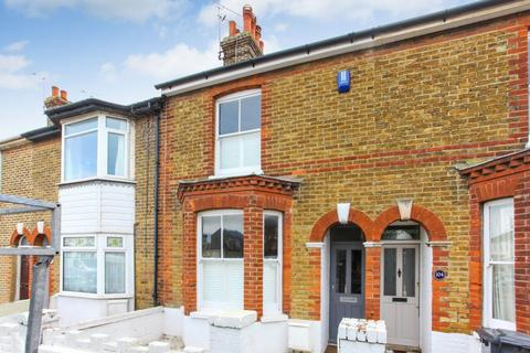 2 bedroom terraced house for sale - Nelson Road, Whitstable, CT5