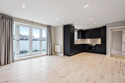 2 bedroom flat to rent - Parkfield House, 96 London Road, Sevenoaks, Kent, TN13
