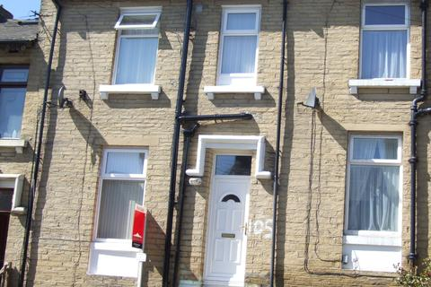 3 bedroom terraced house for sale - Washington Street BD8