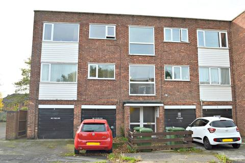 2 bedroom flat for sale - Thorgam Court, Grimsby, North East Lincolnshire, DN31