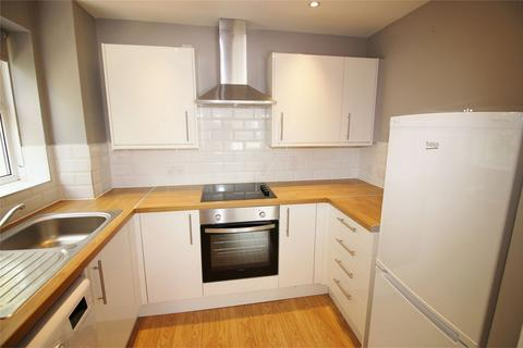 1 bedroom flat to rent - Taylor Court, Elmers End Road, Anerley, London